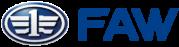 Техника FAW в строительстве дорог